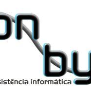 Don Byte, Lda.