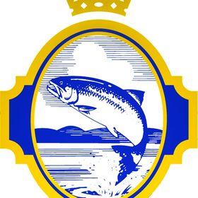 Select Salmon House