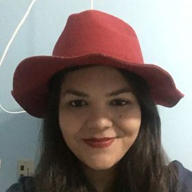 Emylle Melo