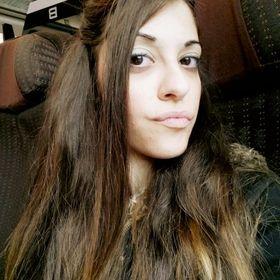 Eleonora Mandolesi