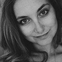 Karolína Slouková