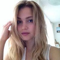 Elizaveta Grigorian