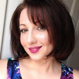 Laura-Louise Makeup Artist