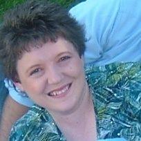 Brenda Emmett