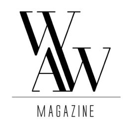 What We Adore Magazine