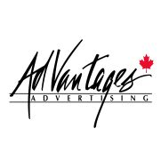 AdVantages Advertising