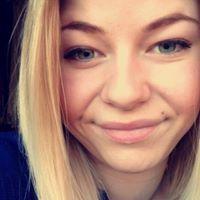 Britt Mangerud