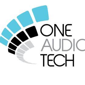 One Audio Tech