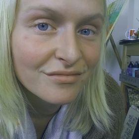 Marjanka Dunnewold