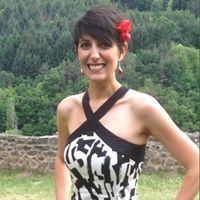 Linda Fernandes