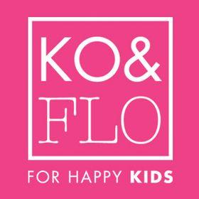 Ko & Flo kinderkleding