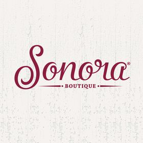 Sonora Boutique