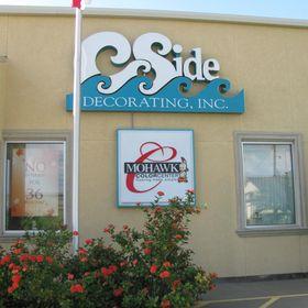C-Side Decorating, Inc