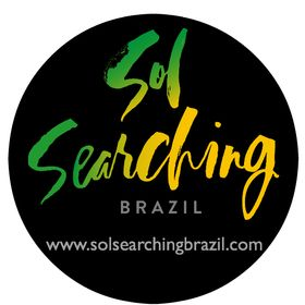 Sol Searching