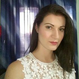 Alexandra Tsiarta