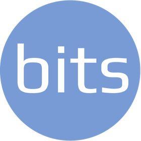 bits   IT solutions