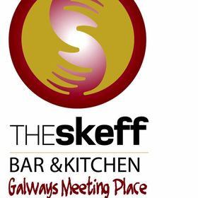 The Skeff Bar & Kitchen