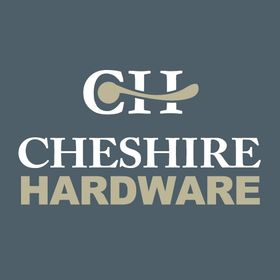 Cheshire Hardware - Door & Window Handles
