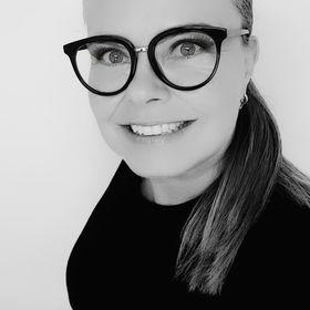 Nina Kiijärvi