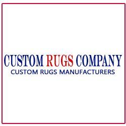 Custom Rugs Company