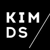 KimDstudio