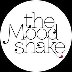 The Moodshake