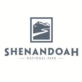 Shenandoah National Park Lodging