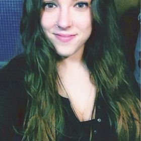 Anna Cortes