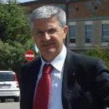 Michele Petraroia