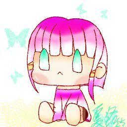 Pinterest 上的洛夏 Tina005364
