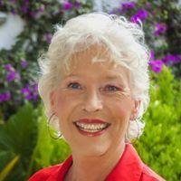 Sheryl Dunn