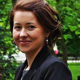 Arlena Sobol