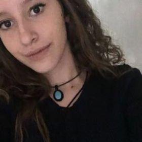 Clara Scliar
