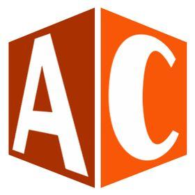 AC AirCertified