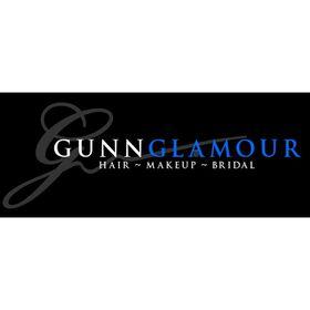 Gunn Glamour