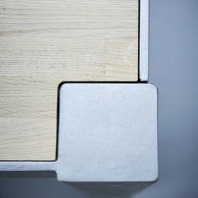 MONTAN-Design.de