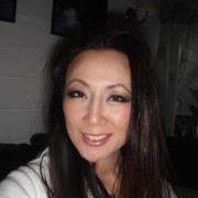 Sonni McKenzie