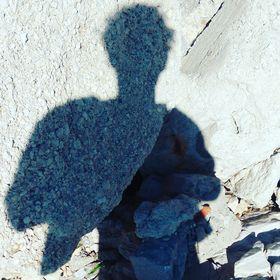 34132b76b15fda Olivier Mangin (omang1) sur Pinterest