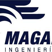 Magaral Ingeniería, S.L.