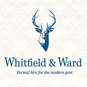 Whitfield & Ward