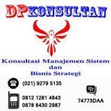 DP konsultan