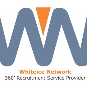 Whiteice Network