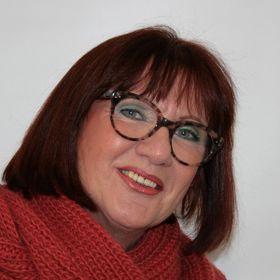 Christine Maria Weismayer