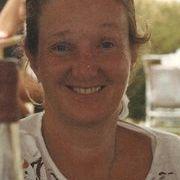 Mary Lynnette Stannard