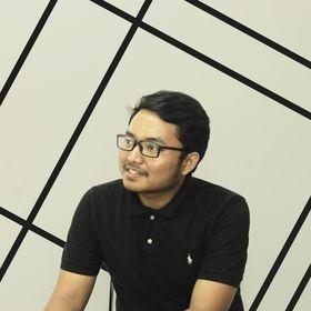 Raden Nanda Teguh