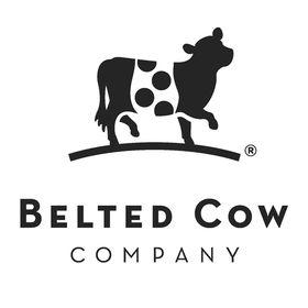 BeltedCow.com
