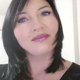 Milena Volonnino