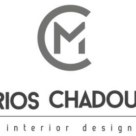 Marios Chadoulos