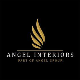 Angel Interiors