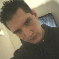 Matthew Pacheco